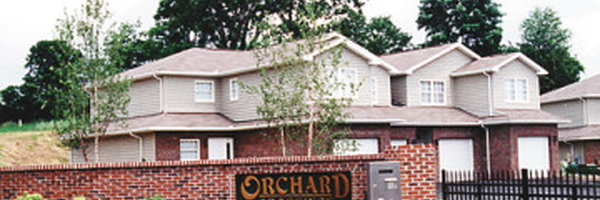 Orchard Crossings
