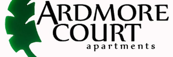 Ardmore Court