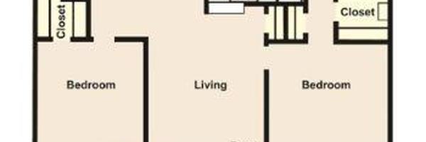 Laguna Vista Apartments