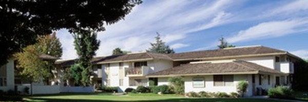 Encina Meadows Apartments