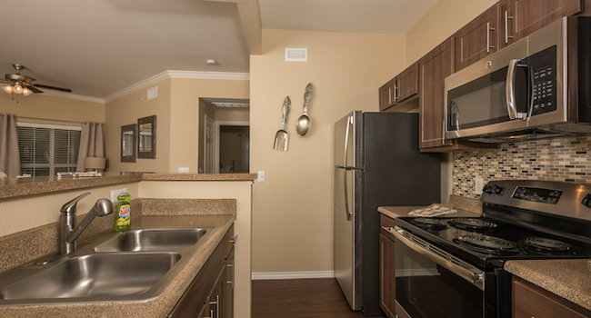 Stone Canyon Apartments - 72 Reviews | Houston, TX Apartments for ...