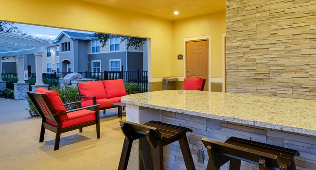 Madalyn Landing 228 Reviews Palm Bay Fl Apartments For Rent