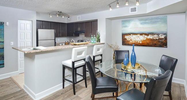 Quiet Waters Apartments Deerfield Beach Reviews