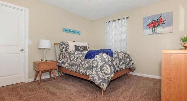 Brighton Valley Apartments - 127 Reviews | Nashville, TN ...