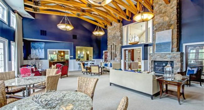 Stone Point Apartments 160 Reviews Annapolis Md Apartments For