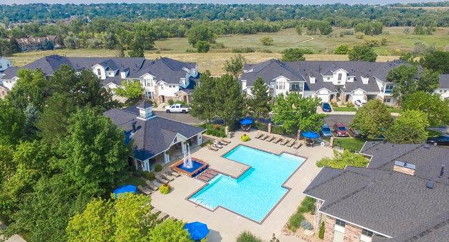 Windsor Apartments - 61 Reviews | Lakewood, CO Apartments ...