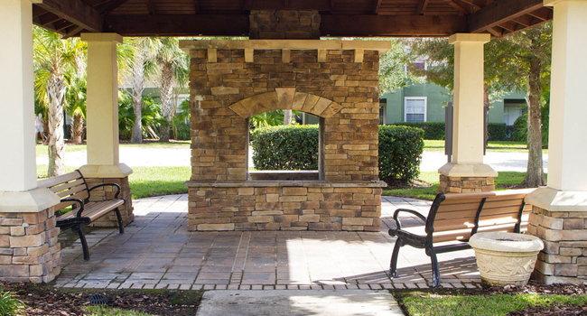 Arium Grande Lakes - 1 Reviews | Orlando, FL Apartments for Rent