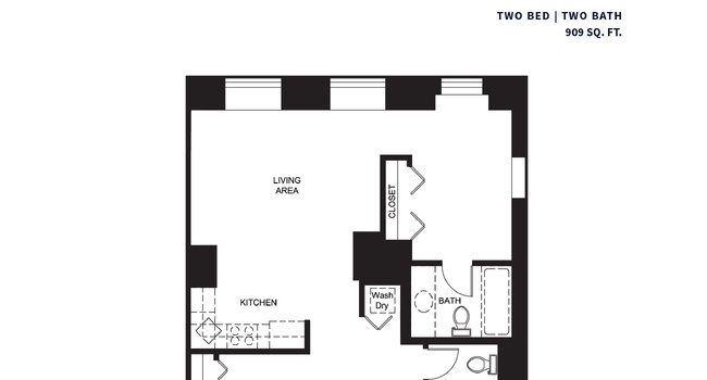 Century Tower 55 Reviews Chicago Il Apartments For Rent Apartmentratings