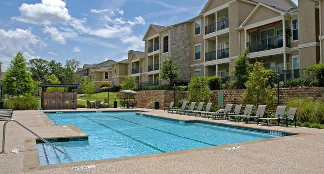 Mandolin Apartments - 126 Reviews | Euless, TX Apartments ...