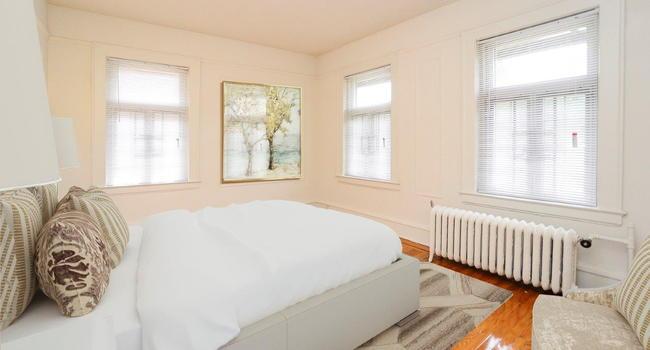 St  Lukes Place - 31 Reviews   Montclair, NJ Apartments for