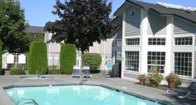 Waterford Place Apartments 62 Reviews Everett Wa Apartments For