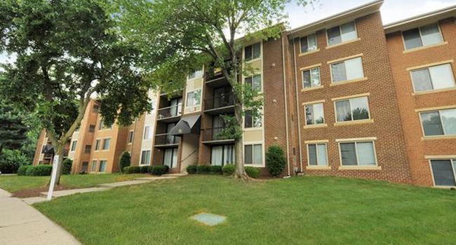 chesapeake glen - 710 reviews | glen burnie, md apartments