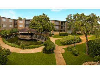 Millstream 55 Reviews Metairie La Apartments For Rent Apartmentratings C