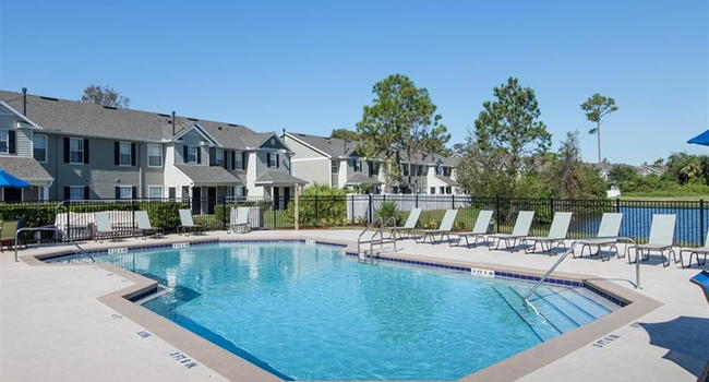 Sunrise Pointe - 39 Reviews | Port Orange, FL Apartments ...
