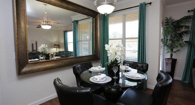 Renew At Tpc 290 Reviews San Antonio Tx Apartments