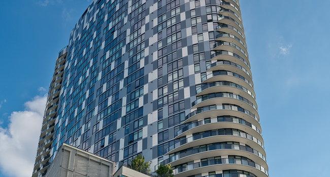 Adaire Apartments A Greystar Elan Community 125 Reviews