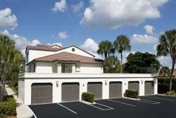 Camden Portofino - 104 Reviews   Pembroke Pines, FL ...