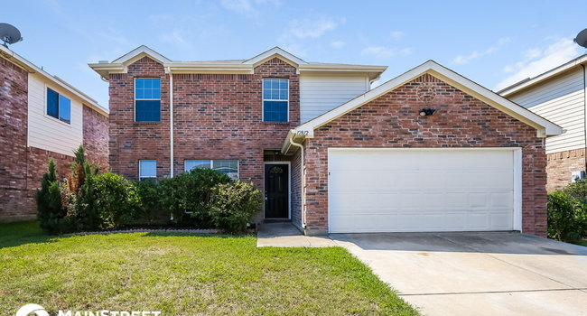 Image of 12812 Dove Field Ln in Balch Springs, TX