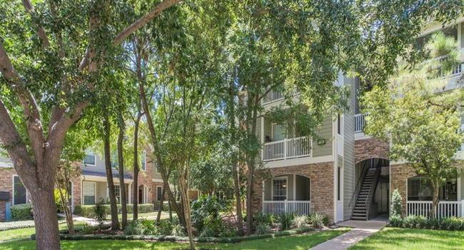 Creekstone 339 Reviews Houston Tx Apartments For Rent Apartmentratings C