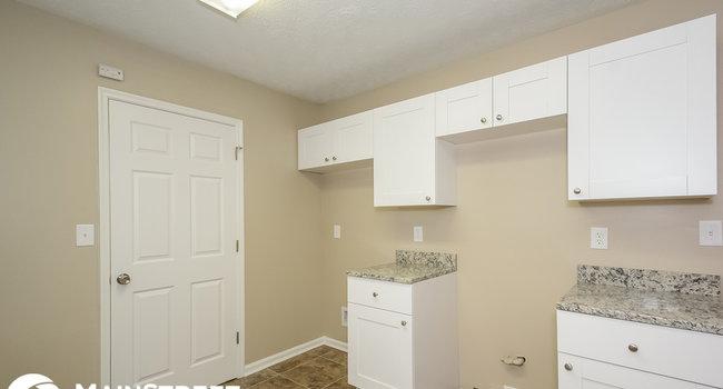 6499 Pine Bark Ct Morrow Ga Apartments For Rent Apartmentratings C