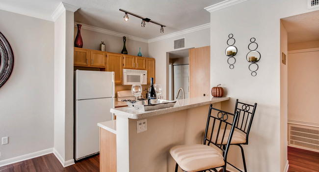 The Seasons at Horsetooth Crossing - 121 Reviews | Fort Collins, CO