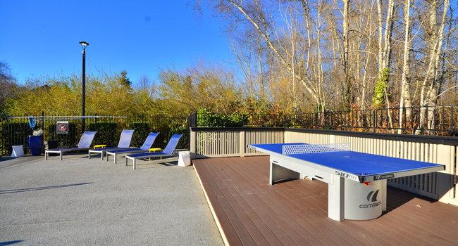 Atrium on James - 94 Reviews | Kent, WA Apartments for ...