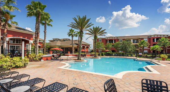 Courtney Chase Apartments - 96 Reviews | Orlando, FL ...