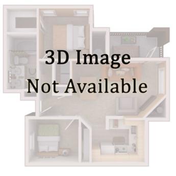 Enclave At Highland Ridge 130 Reviews Columbus Ga Apartments