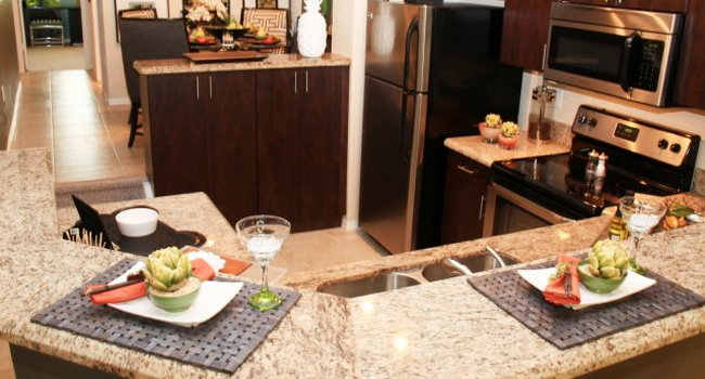 Palms of Doral - 41 Reviews | Doral, FL Apartments for Rent