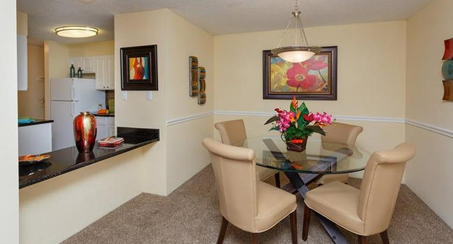 The Park At Carlyle 70 Reviews Birmingham Al Apartments For