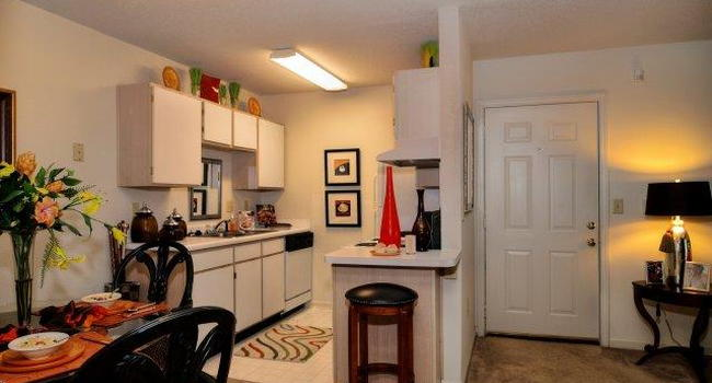Treybrooke Village 123 Reviews Greensboro Nc Apartments For