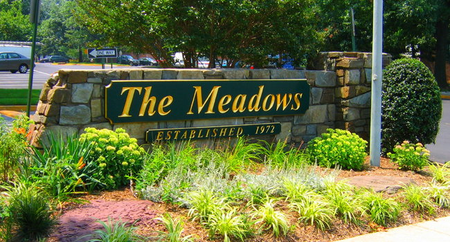 The Meadows Of Newgate Condominiums 17 Reviews Centreville Va Apartments For Rent Apartmentratings C