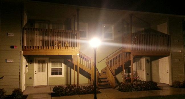 Westmoreland Village Apartments - 39 Reviews | Eugene, OR