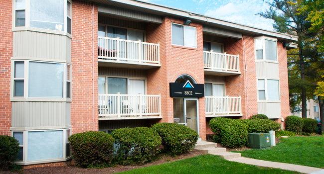 Fantastic Arden Pointe Apartments 464 Reviews Laurel Md Download Free Architecture Designs Ponolprimenicaraguapropertycom