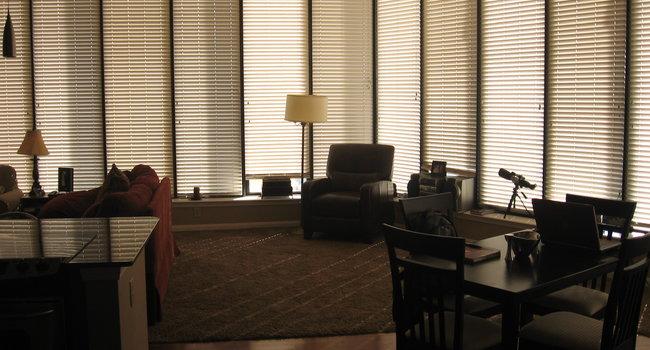 the classen luxury apartments 30 reviews oklahoma city ok