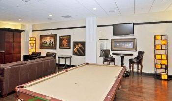 The Renata At The Brandeis Reviews Omaha NE Apartments For - Pool table movers omaha