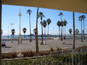 Image Of Surf Terrace In Long Beach Ca