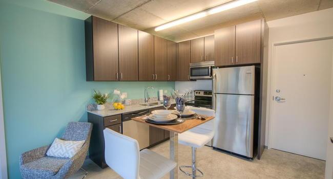 vue53 24 reviews chicago il apartments for rent apartmentratings c chicago il apartments for rent