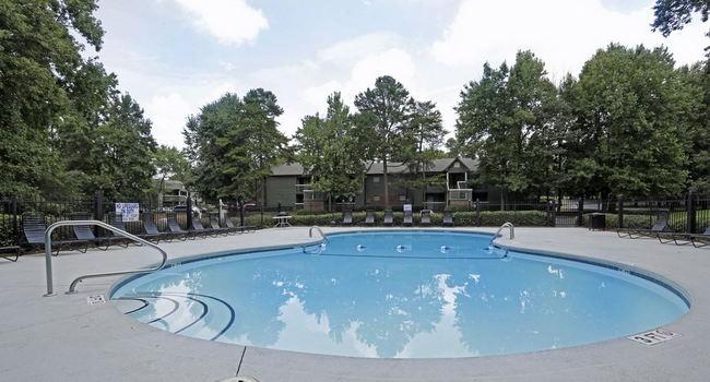 Huntington Downs - 286 Reviews   Greenville, SC Apartments ...