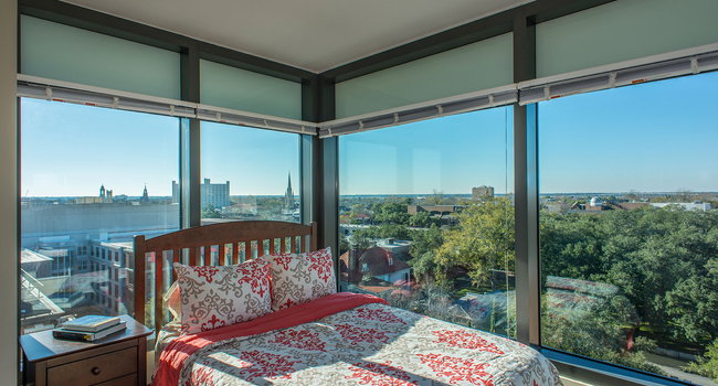 Sterling Campus Center 24 Reviews Charleston Sc Apartments For