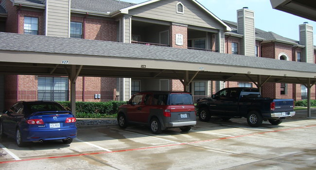 Oaks Riverchase 83 Reviews Coppell Tx Apartments For