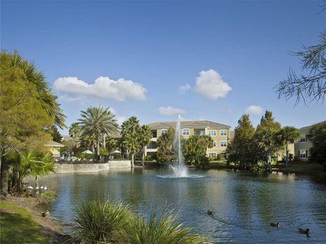 Lakes Edge Apartments 144 Reviews Sanford Fl
