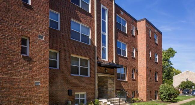 Trilogy Apartments 48 Reviews Alexandria VA Apartments For Rent Delectable 2 Bedroom Apartments In Alexandria Va Decoration