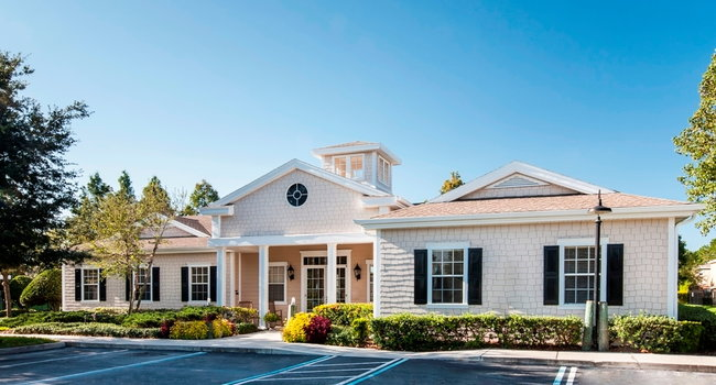 Summer Cove Apartments 31 Reviews Saint Cloud Fl Apartments For Rent Apartmentratings C