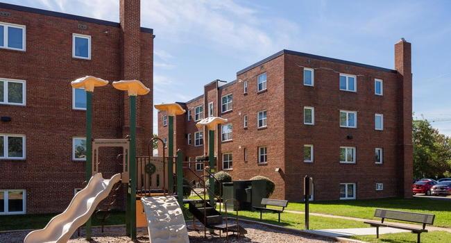 Trilogy Apartments 48 Reviews Alexandria VA Apartments For Rent Inspiration 2 Bedroom Apartments In Alexandria Va Decoration