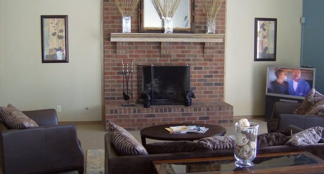 . Crystal Lake Apartments   32 Reviews   Hilliard  OH Apartments for