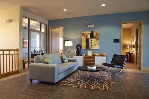 Capitol Gateway 187 Reviews Atlanta Ga Apartments For Rent Apartmentratings