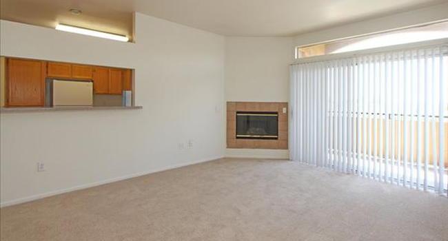 Centre Club Apartments - 74 Reviews | Ontario, CA Apartments