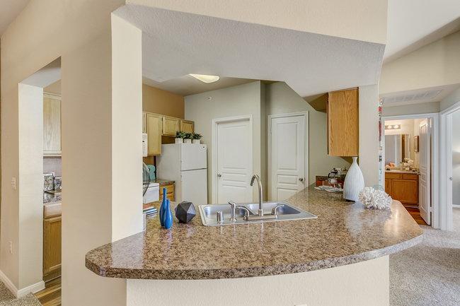 Reserve At Pebble Creek Apartments 144 Reviews Plano
