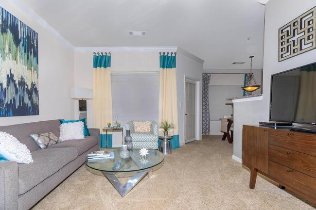 1041005851211136786118680 - Ken Gardens Apartments Cliffwood Nj Reviews